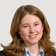 Emily V. Burton
