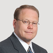 Curtis J. Crowther