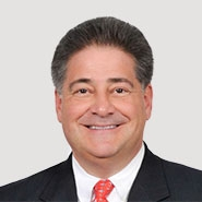 Richard A. DiLiberto, Jr.