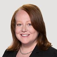 Mary F. Dugan