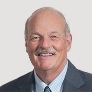 Craig A. Karsnitz