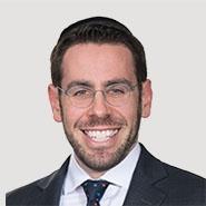 Daniel M. Kirshenbaum