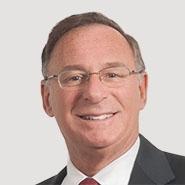 Richard A. Levine