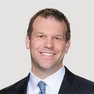 Matthew B. Lunn