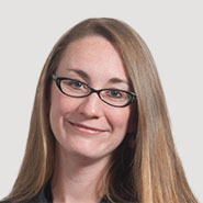 Kathaleen S. McCormick