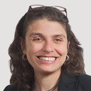 Elena C. Norman