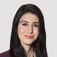 Michelle M. Ovanesian