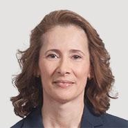 Karen L. Pascale