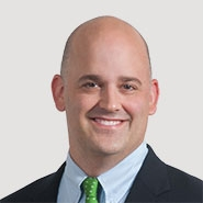 Adam  W. Poff