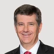 Brent C. Shaffer