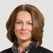 Melanie K. Sharp
