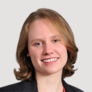 Samantha G. Wilson