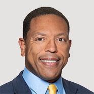 Donald J. Bowman, Jr.