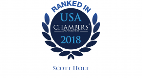 2018 CHambers Image Including Scott Holt Name