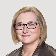 Pauline K. Morgan