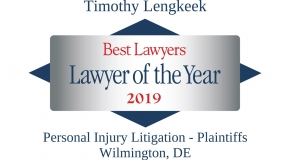 2019 Best Lawyers Logo Lengkeek