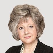 Cassandra Faline Roberts