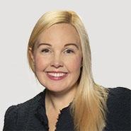 Kara Coyle Headshot