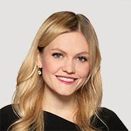 Elizabeth S. Justison
