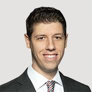 Paul J. Loughman