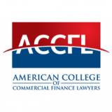 American College of Commercial Finance Lawyers Logo