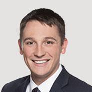 Michael E. Neminski