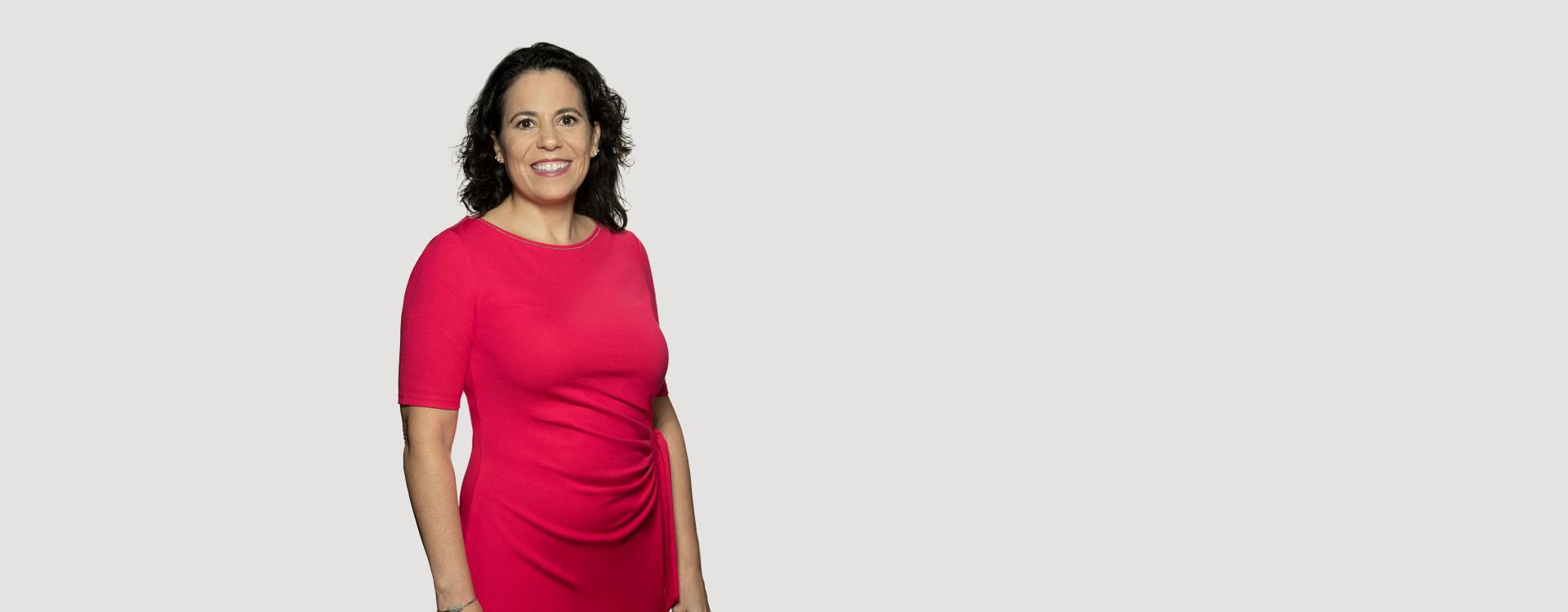 Pilar  G. Kraman