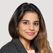 Shivani H. Patel