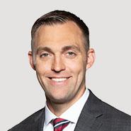 Travis G. Maurer