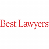 Logo of Best Lawyers