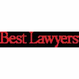 Logo of Best Lawyers