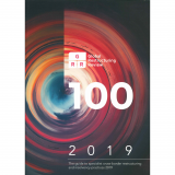 Global Restructuring Review GRR 100 2019 Cover