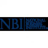National Business Institute Logo