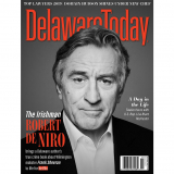 Delaware-Today-November-2019-cover