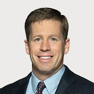 Ryan P. Newell