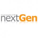 TMA_NextGen Logo