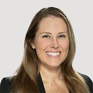 Lauren M. McCrery